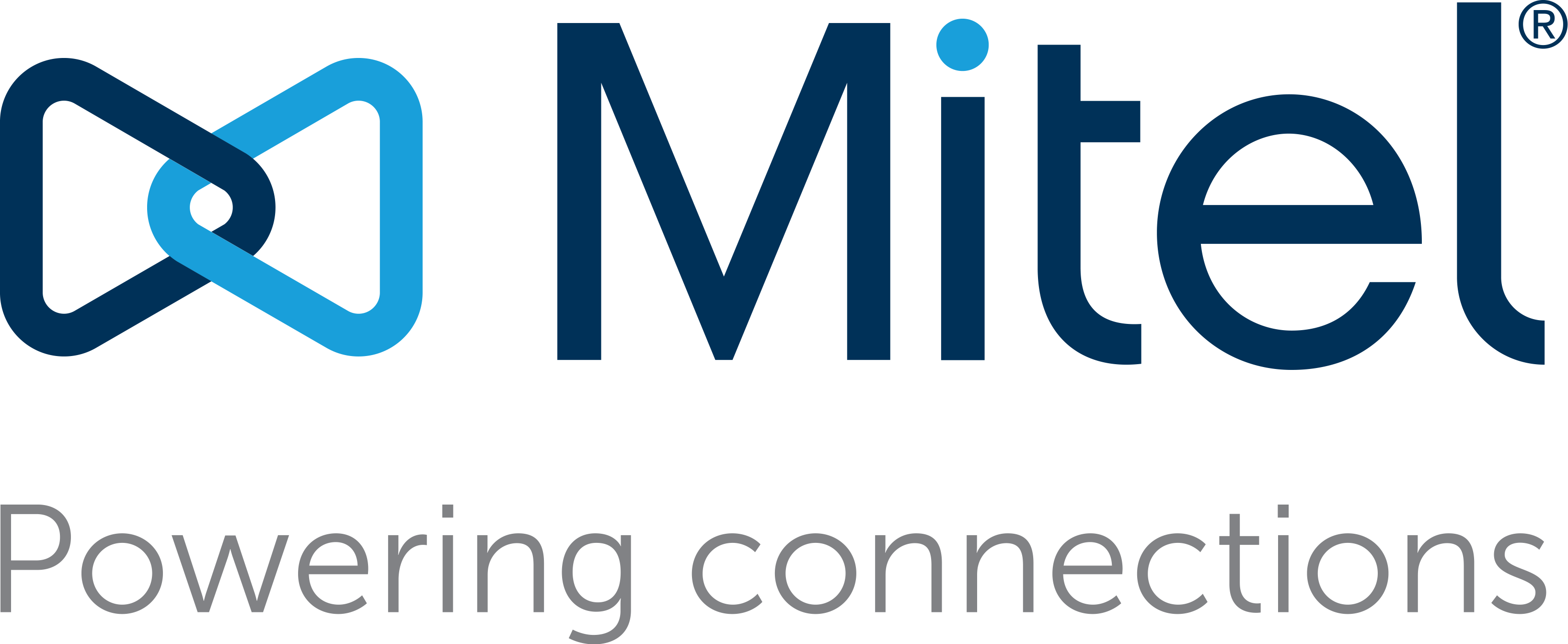 MitelLogo-Tagline-fullcolor-withR